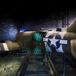 Airborne Museum Sainte Mere Eglise