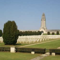 WW1 : BATTLEFIELD TOURS OUTSIDE OF NORMANDY